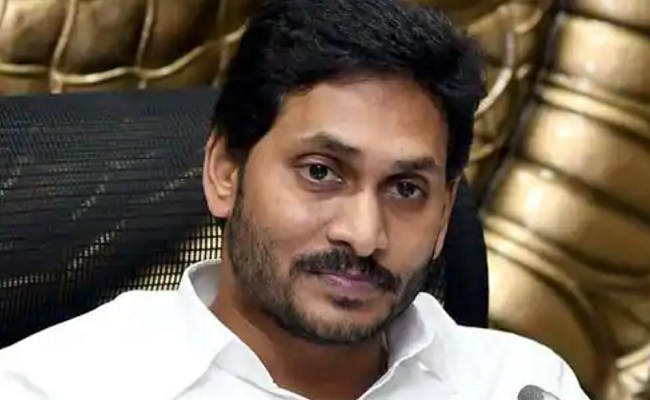 Andhra workers ill-treated in Bahrain: Jagan