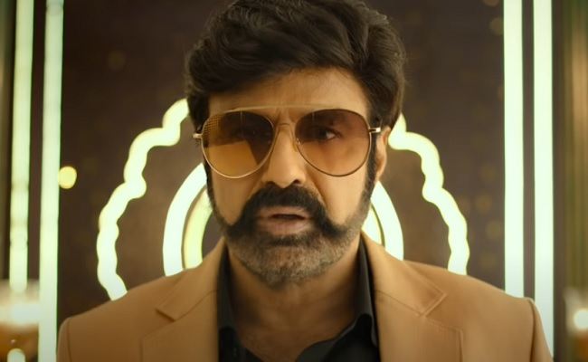 Unstoppable with NBK on Aha from November 4