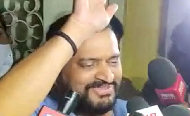 Bandla's Overaction Irritated Puri Jagannath