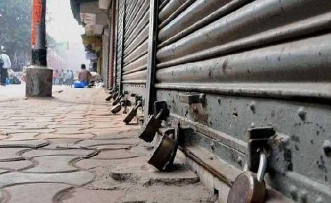 Journalists to support Bharat Bandh on Sept 27