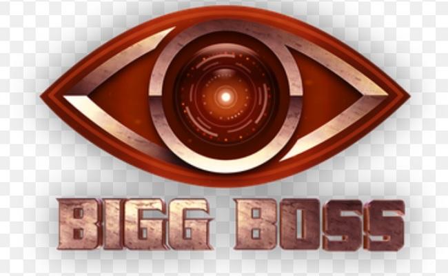 TV Ratings: Bigg Boss 5 Telugu Gets Good Start