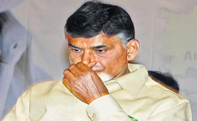 Yellow media desperate to defend TDP loss!