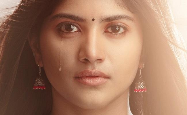 Dear Megha Review: Slow-paced Romance