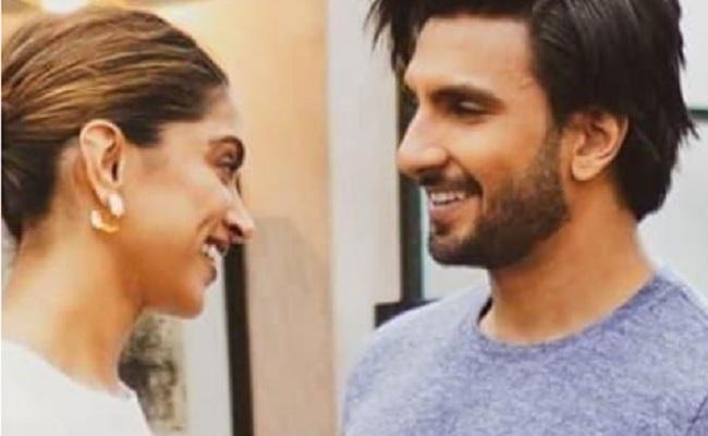 Ranveer, Deepika buy Rs 22 cr bungalow: Report