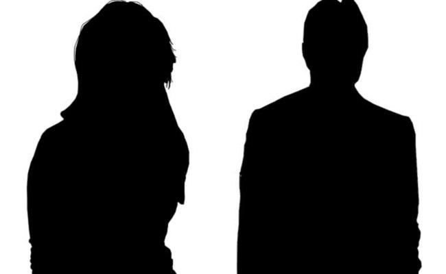 Buzz: Director Heading Towards Divorce?