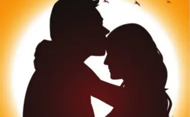 'No alimony' agreement, a new trend in Tollywood?