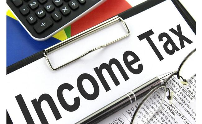 I-T raids on Hetero: Rs 500 cr income unaccounted