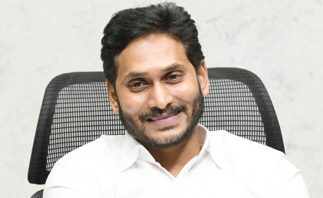 Will it be last cabinet meeting for Andhra ministers?