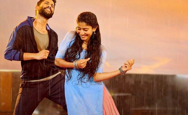 Mahesh Babu Gives His Review Of Love Story