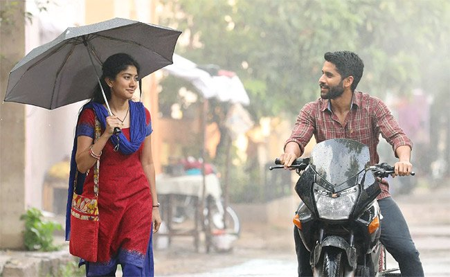 'Love Story' Talk: Reactions From Family Audience