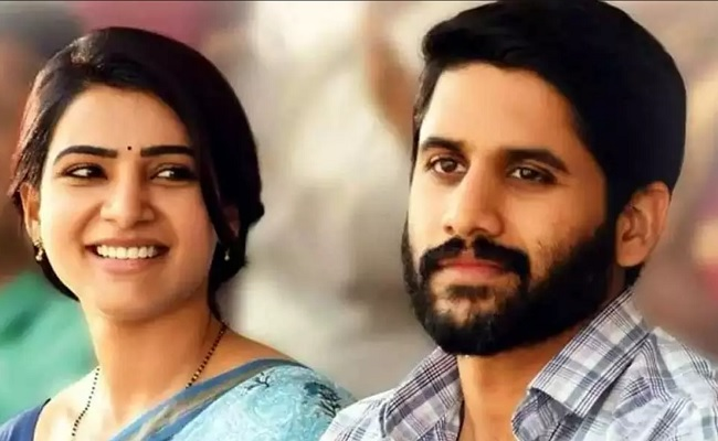 Chaitanya On Rumours About Split With Samantha: 'It Was A Little Painful'