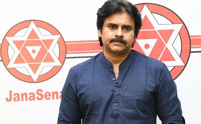 After failing in AP, Pawan focuses on Telangana!