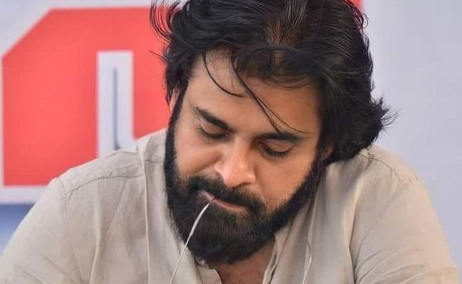 Opinion: Pawan Kalyan's Kamma Dreams Shattered