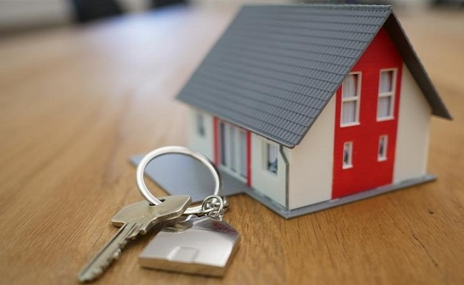Property prices may witness uptick over 2-3 years