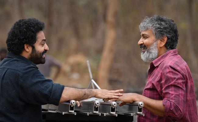 T'wood stars greet Rajamouli on his 48th birthday