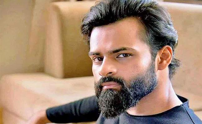 Sai Dharam Tej Continues to be in ICU