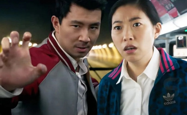 'Shang-Chi' can surpass the collections of 'Bell Bottom'?