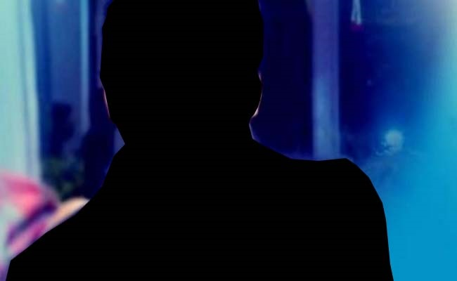 Young Man Of Big Tollywood Family Disappoints Many?