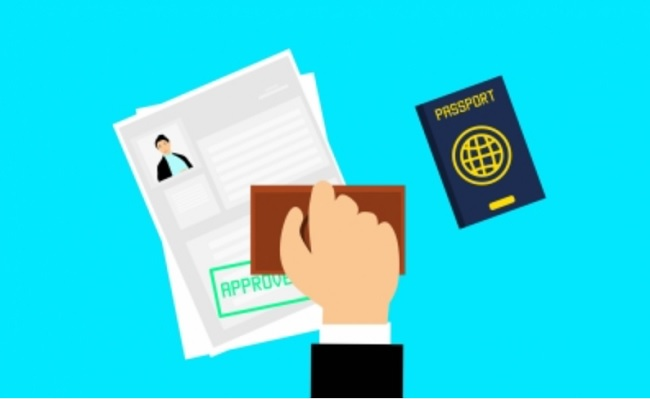 US Bill Proposes Permanent Residency For A Fee