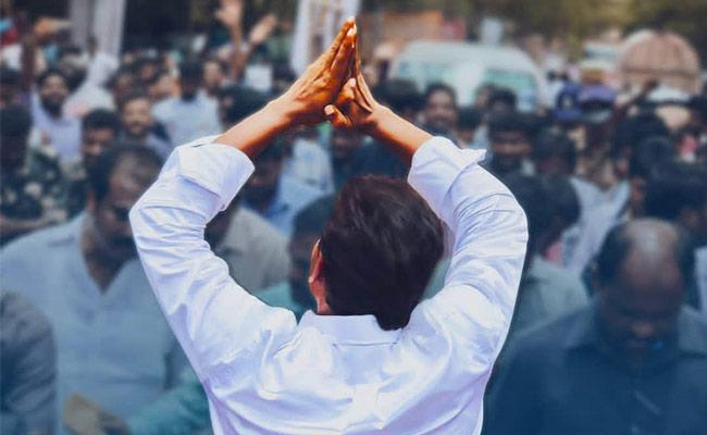 Strengths And Weaknesses: One Year Of YS Jagan's Rule