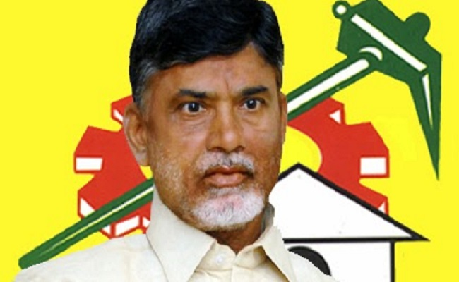 Key Leaders Defect TDP Ahead Of Local Polls