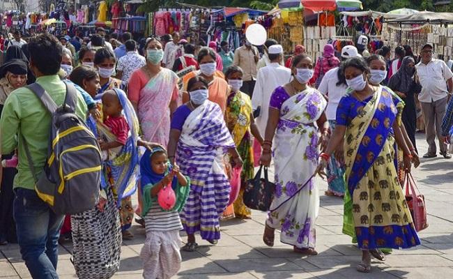 Corona: Telugus Avoid Bars and Cinemas