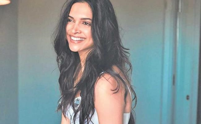 When Actress opened up on relationship woes