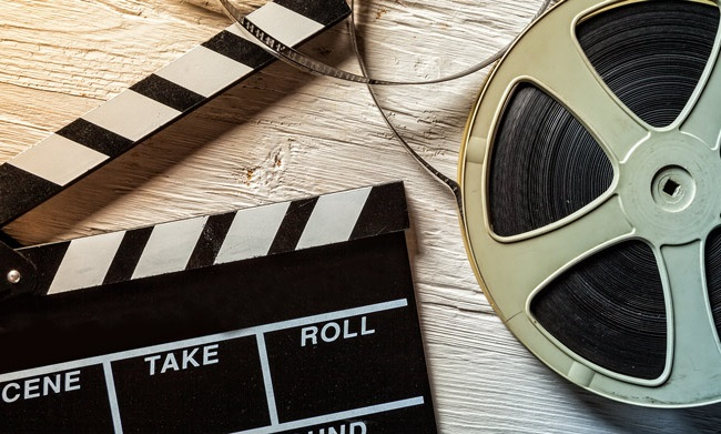 Film Shootings To Resume From June, Theaters Will..