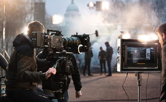 Govt Permits Film Shootings, Who Will Now Rush?