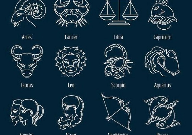 Astrology: Your horoscope for the week starting May 31