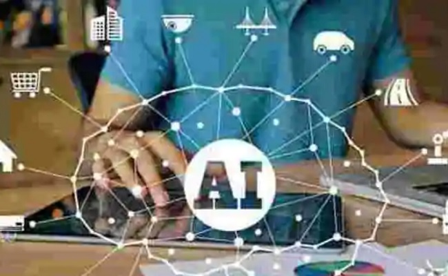 AP deploys Watson chatbot to answer Covid-19 queries