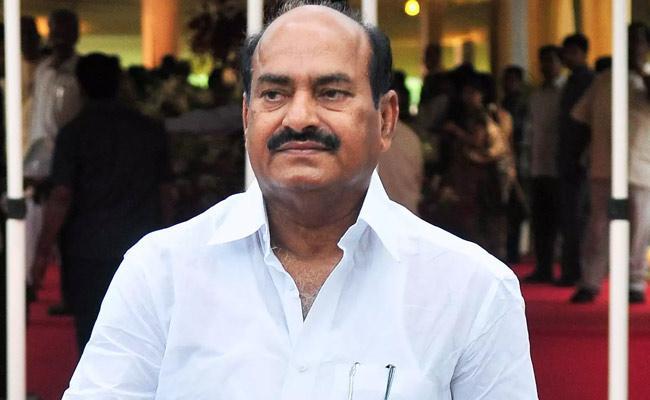 JC Wishes To See Chandrababu Naidu's Arrest?