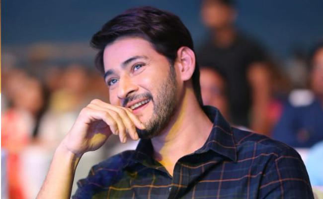 Mahesh suggests 'fear distancing' to avoid fake news