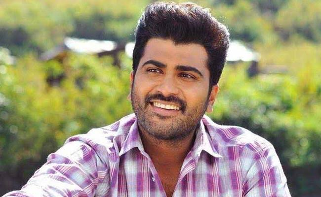 Buzz: Sharwanand's 'No Negotiation' Policy!