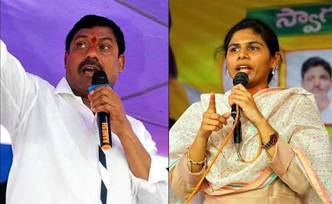 Akhila Dismisses 'conspiring to murder' Allegations