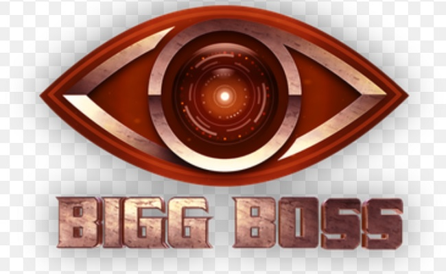 Buzz: Bigg Boss Season 4 Called Off?