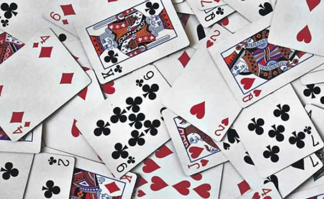 Local Casinos In Tollywood Circles