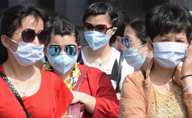 Is Coronavirus Weak On Indians And Africans?