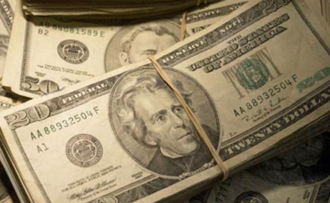 US economy sees biggest slump since 2008 crisis