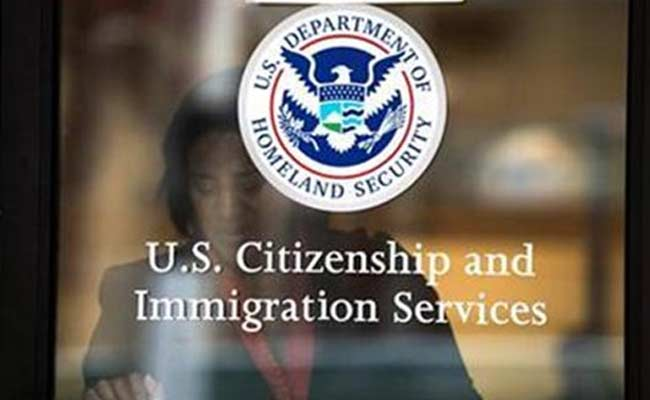 US announces relaxations for H-1B visa holders