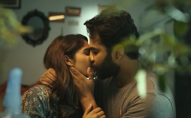 Corona Scare Adds To The Woes of Telugu Box Office