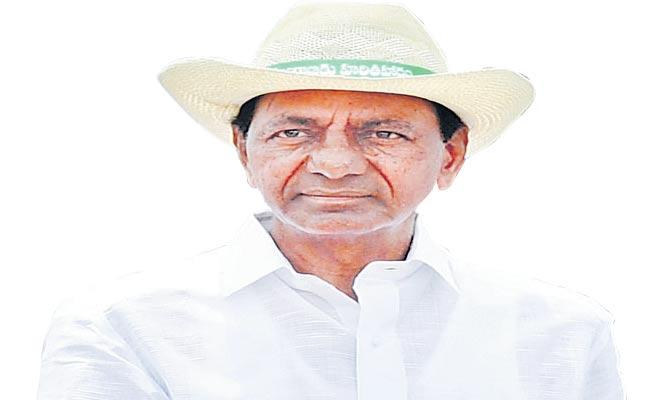 Telangana to use CMRF money to procure PPEs
