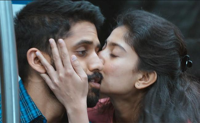 Naga Chaitanya's Love Story Pushed to July!