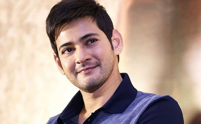 Naveen Offers 50 Cr Single Payment to Mahesh?