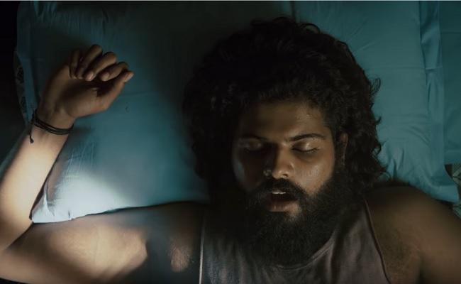 Mathu Vadalara Review: Trendy Thriller