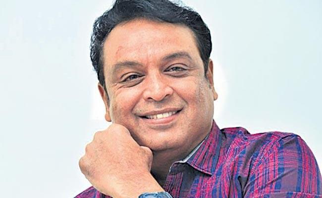 Naresh Counters C Kalyan's Argument