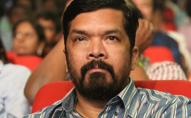 Posani withdraws comments against Revanth!