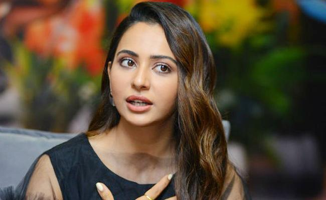 Rakul Reduces Remuneration for Offers