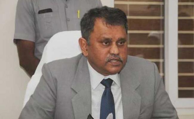Forensic Report To Nail Nimmagadda