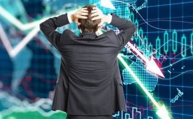 Is global recession likely in 2020?
